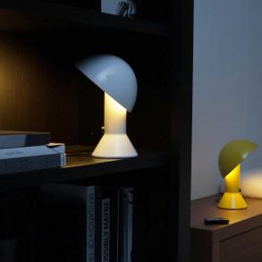 Lampe til vindueskarmen Stort udvalg og hurtig levering