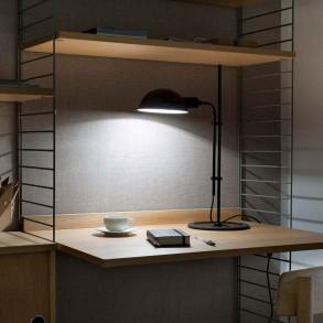 Bordlampe fra Marset Køb en bordlampe i et stilfuldt design
